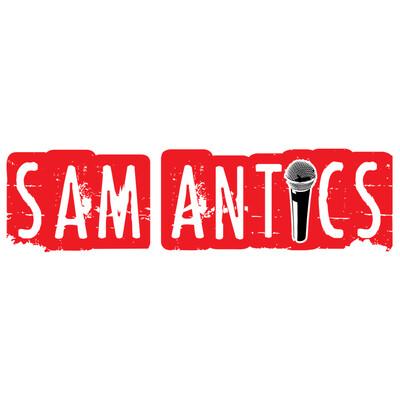 Samantics