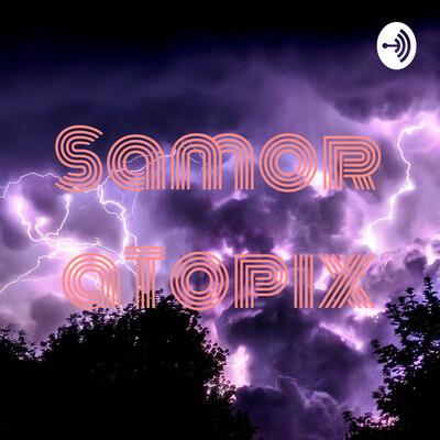 SamoraTopix