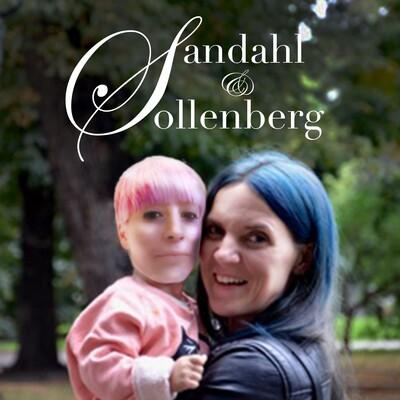 Sandahl och Sollenberg