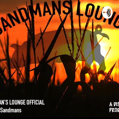 Sandman's Lounge