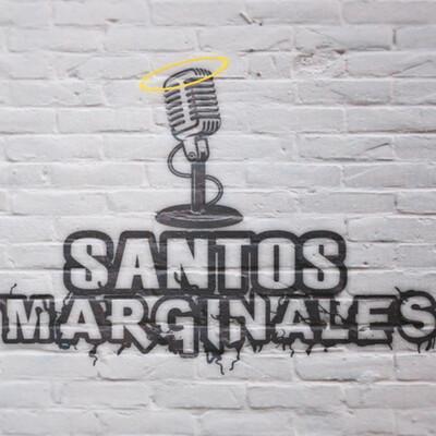 Santos Marginales