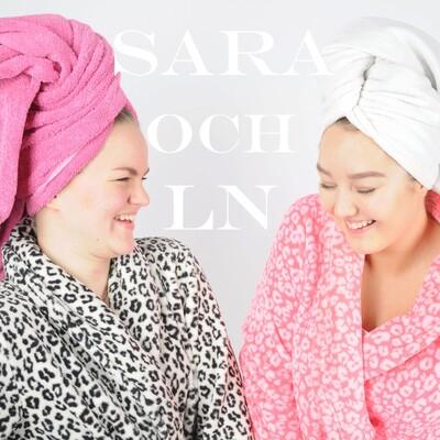 Sara och LN