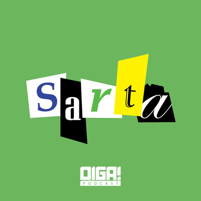 Sarta