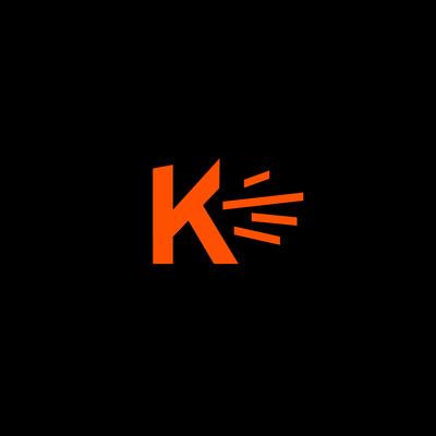 Satire - Kanal K