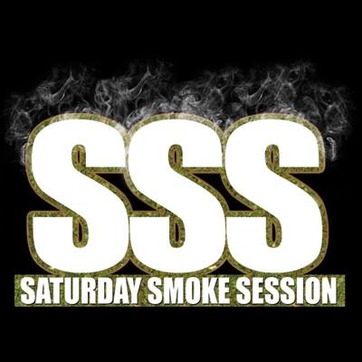 Saturday Smoke Session