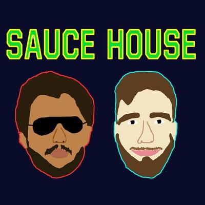 Sauce House