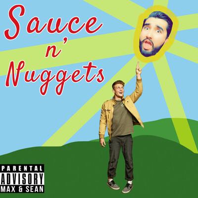 Sauce n' Nuggets