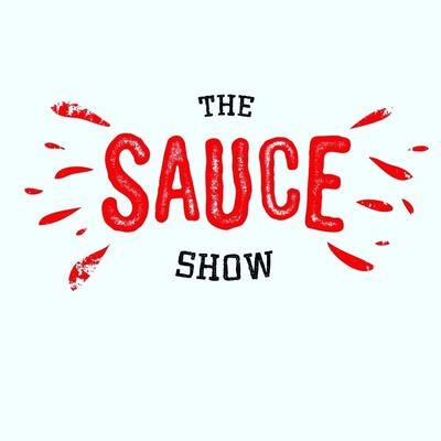 Sauce Show