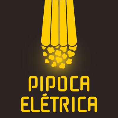 Pipoca Elétrica