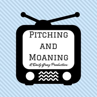 Pitching and Moaning