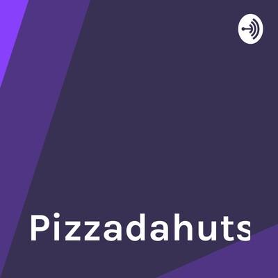 Pizzadahuts