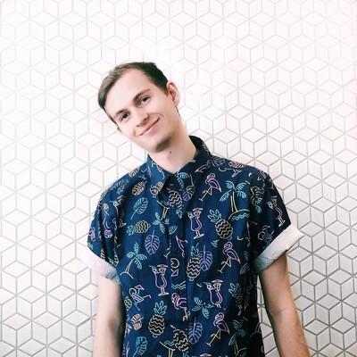 Pizzarazzi