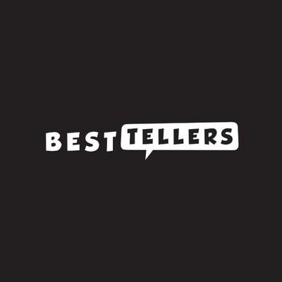 BestTellers Podcast