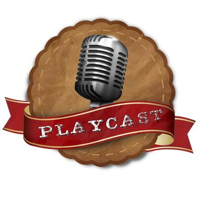 Play Cast