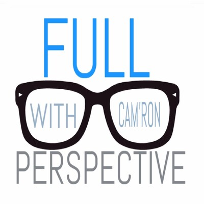 Play Full Perspective With Cam'ron