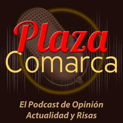 Plaza Comarca