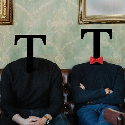 T&T - Doppelt Gemoppelt