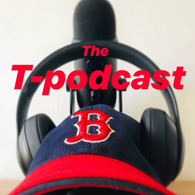 The T-podcast
