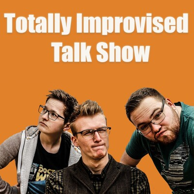 T.I.T.S Podcast