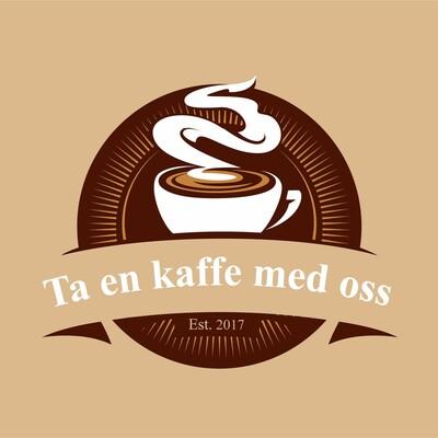Ta en kaffe med oss!