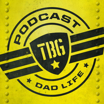 Tactical Baby Gear Podcast