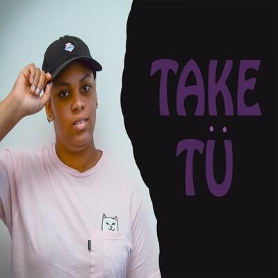 Take Tu