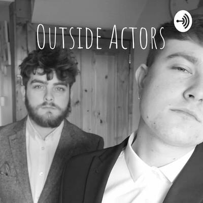 Outside Actors