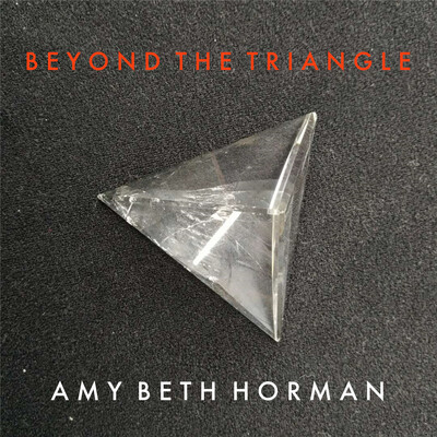 Beyond The Triangle Podcast