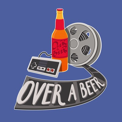 Over a Beer Podcast