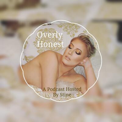 Overly Honest