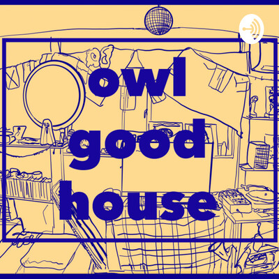 Owlgoodradio