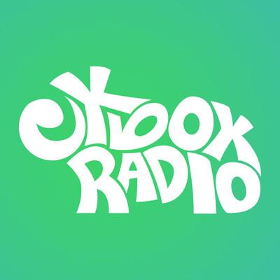 Oxbox Radio