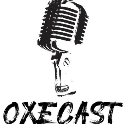 Oxe Cast