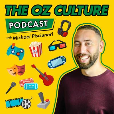 Oz Culture