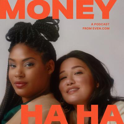 Money Ha Ha