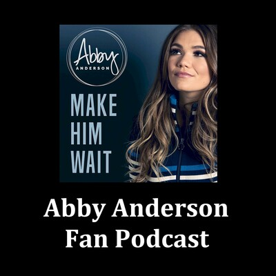 Abby Anderson Fans Podcast