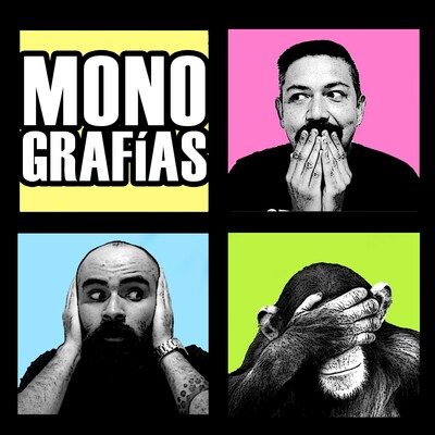 Monografías