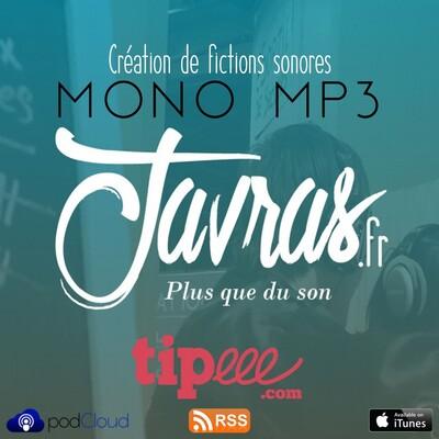 Monos mp3