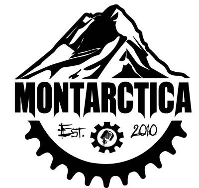 Montarctica