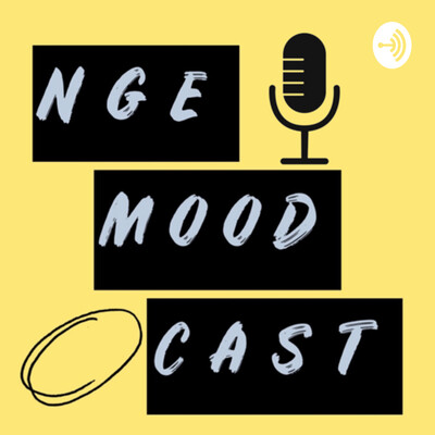 MOODCAST