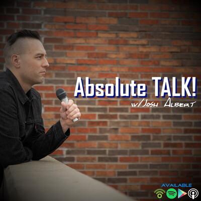 Absolute TALK!