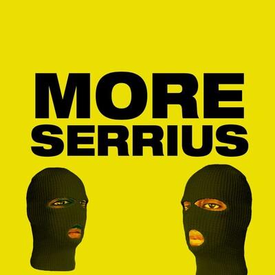 More Serrius