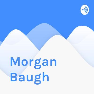 Morgan Baugh