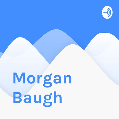 Morgan Baugh