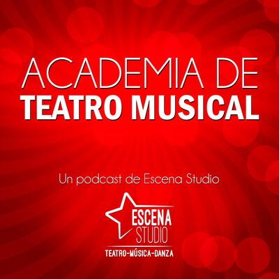 Academia de Teatro Musical