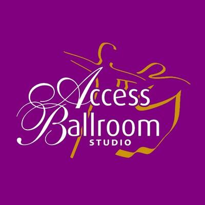 Access Ballroom - Podcast