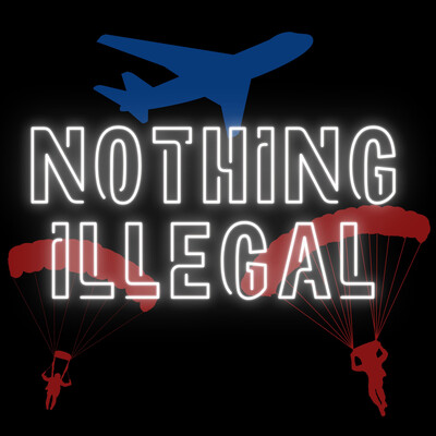 Nothing Illegal