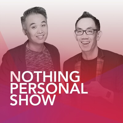 Nothing Personal Show