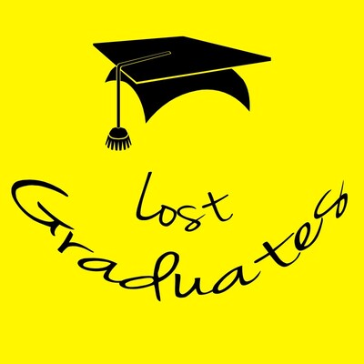 Lost Graduates