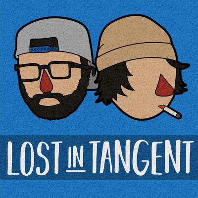 Lost in Tangent